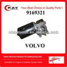 9169321 VOLVO TRUCK Windscreen Wiper Motor