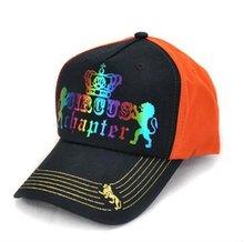 fashion 2012 hot selling flexfit 5 panel cap