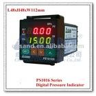 PS1016S industrial pressure measuring instrument