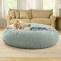 nova cama supersoft