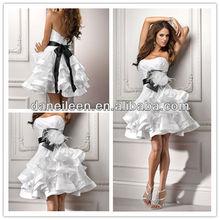 Short Black Dress on Short Dresses Promotion Buy Promotional Black And White Short Dresses