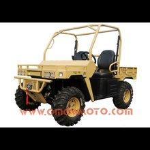 EPA 500CC Utility Vehicle