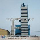 Rice Drying Machine,Paddy Dryer,Corn dryer