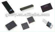 IC Nand Flash K9HCG08 K9HCG08U1A K9HCG08U1M K9HCG08U1D