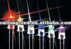 3mm/5mm/8mm/10mm LED Diodes/Best Prices