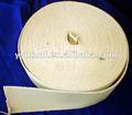 Meilleur- vendeur bande kevlar/l'aramide ruban de fibres