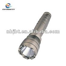 5 Watt CREE flashlight