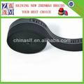 ingrosso design personalizzato logo bandalaterale elastico per bretelle