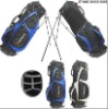 professional golf stand bags factory