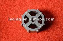 Motor Rotor Core