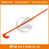 Car Flag Pole