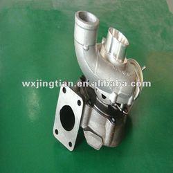 059145701S GT2052V turbocharger apply for Audi A4 car