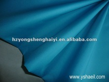 300D Tent Material/ Outdoor Fabric / 2012 News Fabric