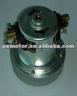PX-PT motor spare parts