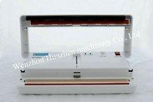 DZ280/2SD portable vacuum sealer