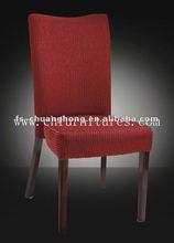 High-grade Metal Living Room Chair YC-F039