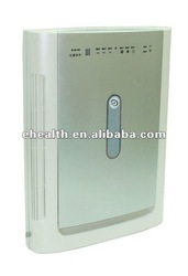 high efficient indoor air sterilizer Eh-0036b