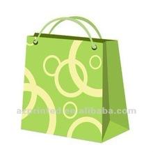 Mini cute gift paper bag images