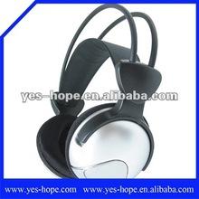 coco phone headset