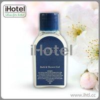 30ml Skin Whitening Shower Gel