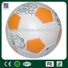 wholesale+cheap+china+toys,32panels soccer ball