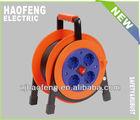 Cable Drum QC6230/QC6250