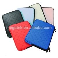 Universal Neoprene laptop sleeve for ipad 2 3 4 air mini, for ipad sleeve case
