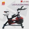 Horizontal bicicleta de exercício, Mini bike pedal exercitador