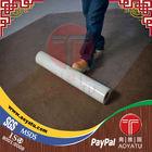 professional carpet protective film