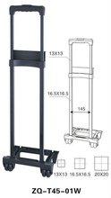 ZQ-T45-01W Luggage/Suitcase/Draw-bar box Fitting