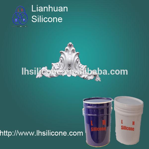 silicone concrete statue molds,buddha mold,roman column mould,molds for gypsum cornice molding