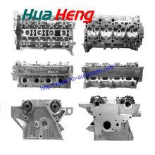 Volkswagen 1.8 cylinder head 058103353R L06B 103063AD