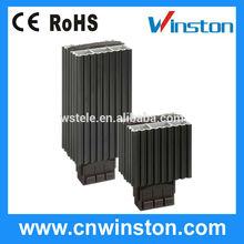 HG 140 15W 30W 45W 60W 75W 100W 150W STEGO Electric Semiconductor Heater with CE