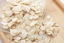radix paeoniae rubrae (xi yang shen, hua qi shen, american ginseng) herb slices (tonic)