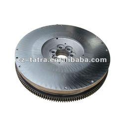 Good quality Flywheel for Tatra 815