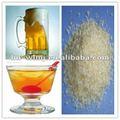 Bebidas de gelatina ingrediente alimentario