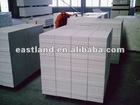 Sand based flyash based white grey AAC Wall Blocks (Bricks)