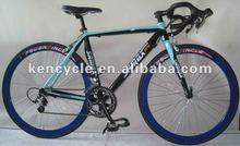 700C Road Bike Racing Bike adult bike/bicicleta/aluminum/cr-mo/ SY-RB70039