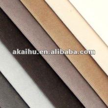 Tong xiang Velvet For Sofa Upholstry Fabric