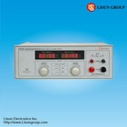 Digital CC and CV DC Adjustable Voltage Power Supply. Output Voltage: 0.0010V-120.0V Output Current: 0.005A-10.0A