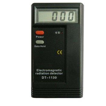 DT-1130 Electromagnetic Radiation Detector