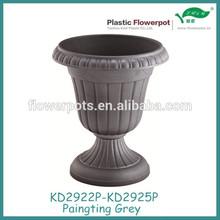 KD2922P-KD2924P Antique Urn planter