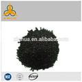10*20 malla de carbón- a base de eliminador de olores de carbón activado