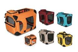 DL-PET-PC060 Pet carrier bag