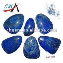 Ciondoli gemma& lapis lazuli pietra per ciondolo