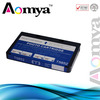 T5846 Compatible Ink Cartridge Epson PictureMate PM200 PM240 PM260 PM280 PM290