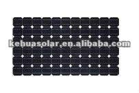 KH-265W Mono-crystalline Solar Panle modules