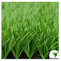 Sports Atificial Grass for Football Field 6533