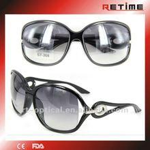 2012 women's designer eyeglasses(ST-368)