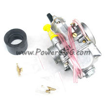 KOSO carburetor 150CC 250CC 200CC pit bike 300C ATV CA01